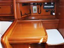 Abayachting Grand Soleil 40 Cantiere del Pardo 21