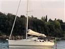 Abayachting X-Yachts X-40 usata second-hand 3