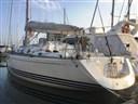 X-yachts X-40 - X40