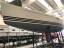 Abayachting X-Yachts X-40 usata second-hand 2