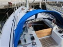 Abayachting Grand Soleil 42 usato-second hand 24