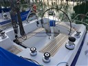 Abayachting Grand Soleil 42 usato-second hand 9