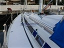 Abayachting Grand Soleil 42 usato-second hand 4