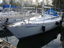 Abayachting Grand Soleil 42 usato-second hand 2