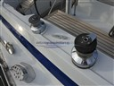 Abayachting Grand Soleil 42 usato-second hand 7