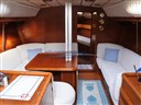 Abayachting Grand Soleil 42 usato-second hand 25