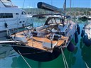 Abayachting Solaris 50 usato-second hand 3