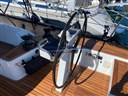 Abayachting Solaris 50 usato-second hand 9