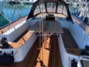 Abayachting Solaris 50 usato-second hand 6