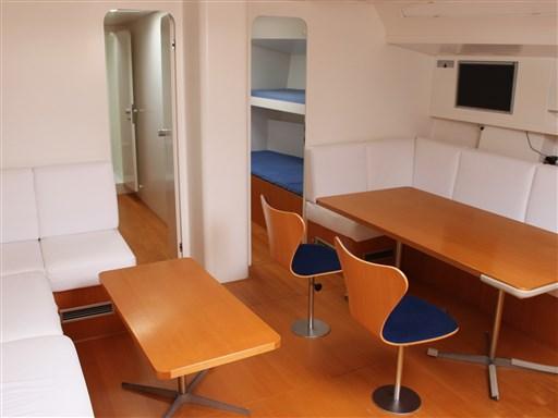 Abayachting Baltic Yachts 66 3