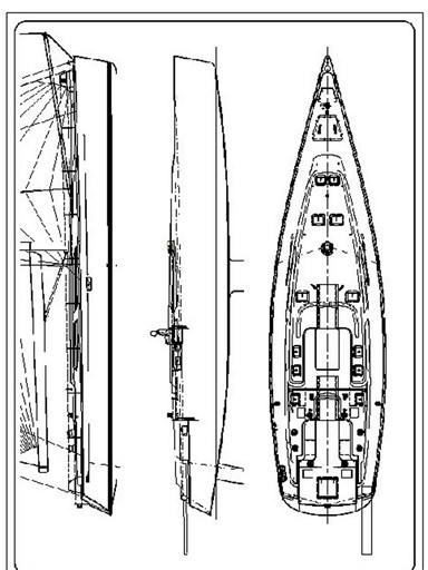 Abayachting Baltic Yachts 66 44