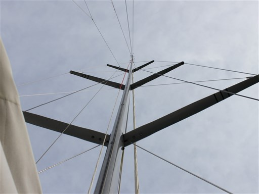 Abayachting Baltic Yachts 66 10
