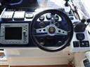 Abayachting Fairline 40s Targa 16
