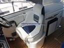 Abayachting Fairline 40s Targa 15