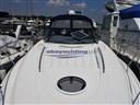 Abayachting Fairline 40s Targa 8