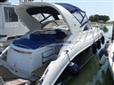 Abayachting Fairline 40s Targa 2
