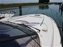 Abayachting Fairline 40s Targa 6
