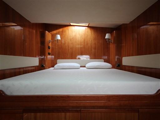 Abayachting Alliura Marine Privilege 585 19