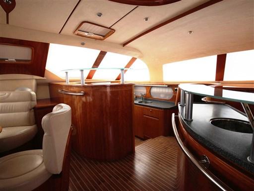 Abayachting Alliura Marine Privilege 585 11
