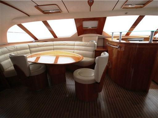 Abayachting Alliura Marine Privilege 585 10
