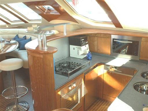 Abayachting Alliura Marine Privilege 585 8