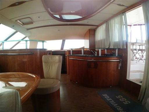 Abayachting Alliura Marine Privilege 585 9