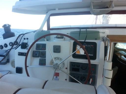 Abayachting Alliura Marine Privilege 585 6
