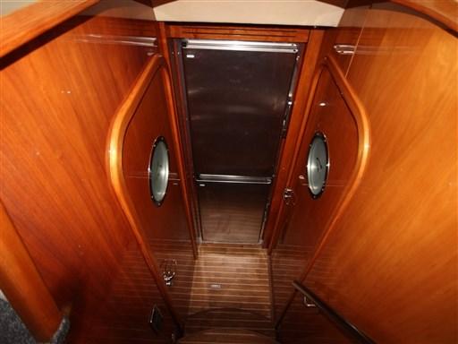 Abayachting Alliura Marine Privilege 585 16
