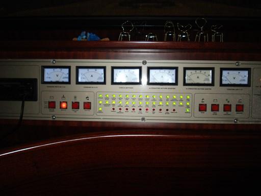 DSC00640