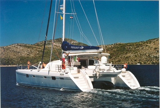 585_Croazia