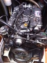 Motore 2