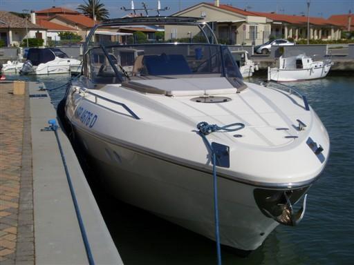 Best Yacht Ego 43