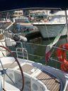 Oceanis clipper 423 022