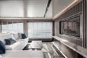 M30C_interiors (6)