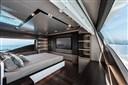M30C_interiors (10)
