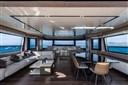 M30C_interiors (18)