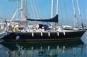 Nauta Yachts Nauta 54