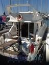 Princess Yachts 380 Fly