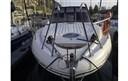 motorboot-motorboot-innovazioneprogetti-384776-mira-37-59b9d085703f0