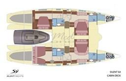 S64-Cabin-Final-1250x800-1