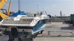 Larson Boats 20150917_114051