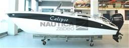 Salmeri Calipso - 13