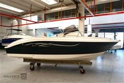 Eolo 590 Wa (nuova)