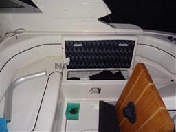 Monterey Boats DSC09513