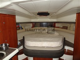 Monterey Boats DSC09507