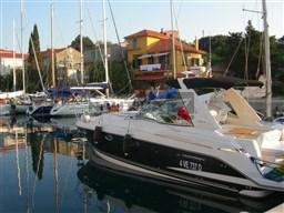 Monterey Boats DSCN2531