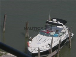 Monterey Boats DSCN3065