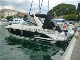 Monterey Boats P1000728