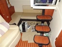 Monterey Boats DSC09509