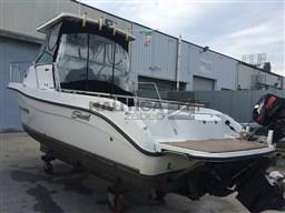 Seaswirl Boats IMG_6021